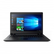 "Lenovo V110-15ISK Intel Core i3 6006U 2.00 GHz Core 2 4 GB 15.6"" 1366x768 SATA 500 GB Windows 10 Home Intel HD Graphics (80TL017SSC)"