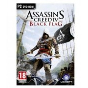 Assassin s Creed Iv Black Flag Pc