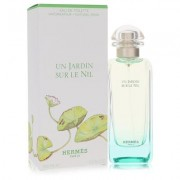 Un Jardin Sur Le Nil For Women By Hermes Eau De Toilette Spray 3.4 Oz