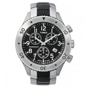 Ceas Timex T Series Men's Chronograph T2M706