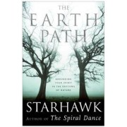HARPERCOLLINS PUBLISHERS INC The Earth Path