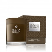 Molton Brown Tobacco Absolute Scented Candle