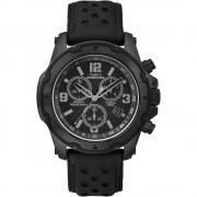 Orologio timex tw4b01400 uomo