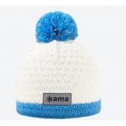 Gyermek kötött sapka Kama B71 101