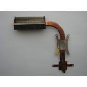 Радиатор за ASUS F5 F5N X50 X50GL Pro50G Pro55G 13N0-37A0201