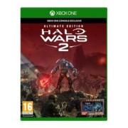 Xbox ONE Halo Wars 2 (tweedehands)