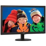 Philips monitor 273V5LHAB (273V5LHAB/00)