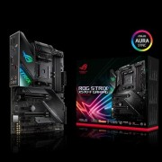 MB, ASUS ROG STRIX X570-F GAMING /AMD X570/ DDR4/ AM4 (90MB1160-M0EAY0)