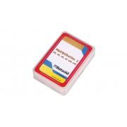 Betzold Multiplikation I - Kartensatz für den Magischen Zylinder