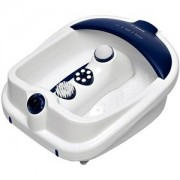 Foot massager Bosch PMF2232
