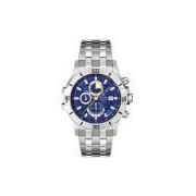 Relógio Bulova Marine Star Wb30999f / 96b115