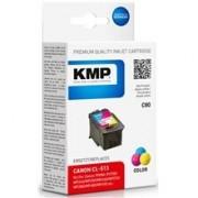 KMP C80 - Canon CL-513 Color - 1512.4530