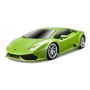 Maisto 1:14 Lamborghini Huracan LP 610-4, Green