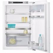 Siemens koelkast (inbouw) KI21RAD40