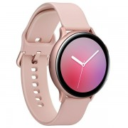 Samsung Galaxy Watch Active 2 roza-zlatna SM-R820NZDASEE