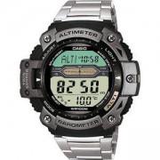 Мъжки часовник Casio Pro Trek SGW-300HD-1AVER