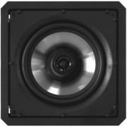 Caixa de Som Loud Áudio SQ6-60 BL