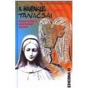 Ghidul Mamei Maniace. A Maniakus Anyuka Tanacsai - Allison Mitchell