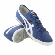 "Onitsuka Retro Glide ""Royal Blue"""