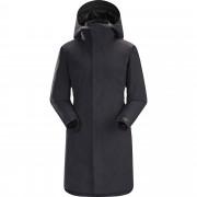 Arc'teryx Durant Coat Frauen Gr. S - Wintermantel - schwarz