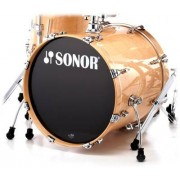 "Sonor 20""""x17,5"""" BD Select Maple"