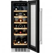 0202140094 - Hladnjak za vino ugradbeni AEG SWB63001DG