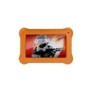 Tablet Infantil Multilaser Disney Star Wars Nb238