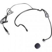LD Systems Vokální mikrofon LD Systems LDWS100MH1