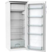 Хладилник Gorenje RB4141ANW + 5 години гаранция
