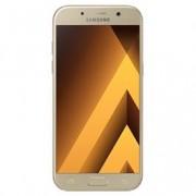 Samsung smartphone Galaxy A5 2017 (Goud)