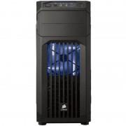 Carcasa Corsair Carbide Blue LED Back