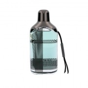 Burberry The Beat toaletna voda 100 ml za muškarce
