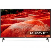 "LG Televisor LG 65UM7510PLA 165,1 cm (65"") 4K Ultra HD Smart Wifi Negro"
