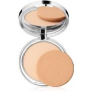 Clinique Stay Matte Sheer Pressed Powder No. 001