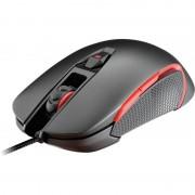 Mouse gaming Cougar 400M 4000 dpi Iron Grey
