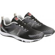 REEBOK BLAZE RUN 1.0 Running Shoes For Men(Black)