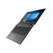 Lenovo 15 V110-80TL016LIH (Core i3 (6th Gen)/4 GB/1TB/39.62 cm (15.6)/DOS/3 Yrs. Warranty)