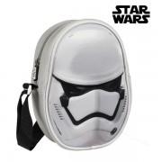 Storm Trooper (Star Wars) 3D Táska