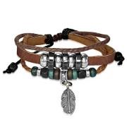 Bratara handmade africana B1025