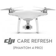 DJI Care Refresh (Phantom 4 Pro/Pro+) Code - dodatno jamstvo
