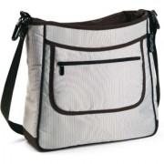 Peg Perego torba za kolica Borsa Java