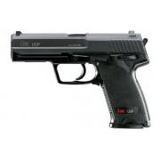 Pistolet ASG HK USP sprężynowy
