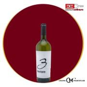Vin 3HA Chardonay 0.75L