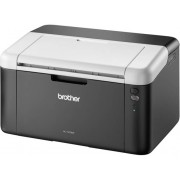 Brother Impresora Láser BROTHER HL-1212W