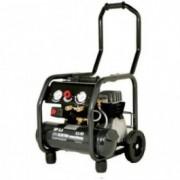 REM POWER elektro maschinen klipni kompresor EG 280/10/10