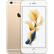 "Mobitel Smartphone Apple iPhone 6s, 4.7"", 32GB, zlatni"