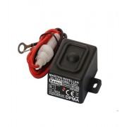 Ultrahangos nyestriasztó SMP M180