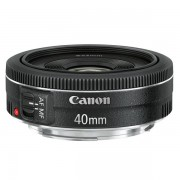 Canon EF 40 mm F/2.8 STM AC6310B005AA