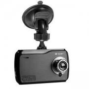 Автомобилна камера TRACER MobiRide, LCD 2.4 inch, TRA00172