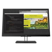 Hp Z24nf G2 23.8-inch Display Monitor